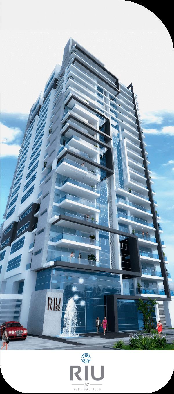 Proyecto Riu